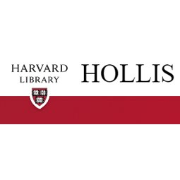 Hollis - Harvard Libraries